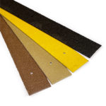 non-slip decking strips for slippery decking