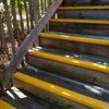 Stair Nosing