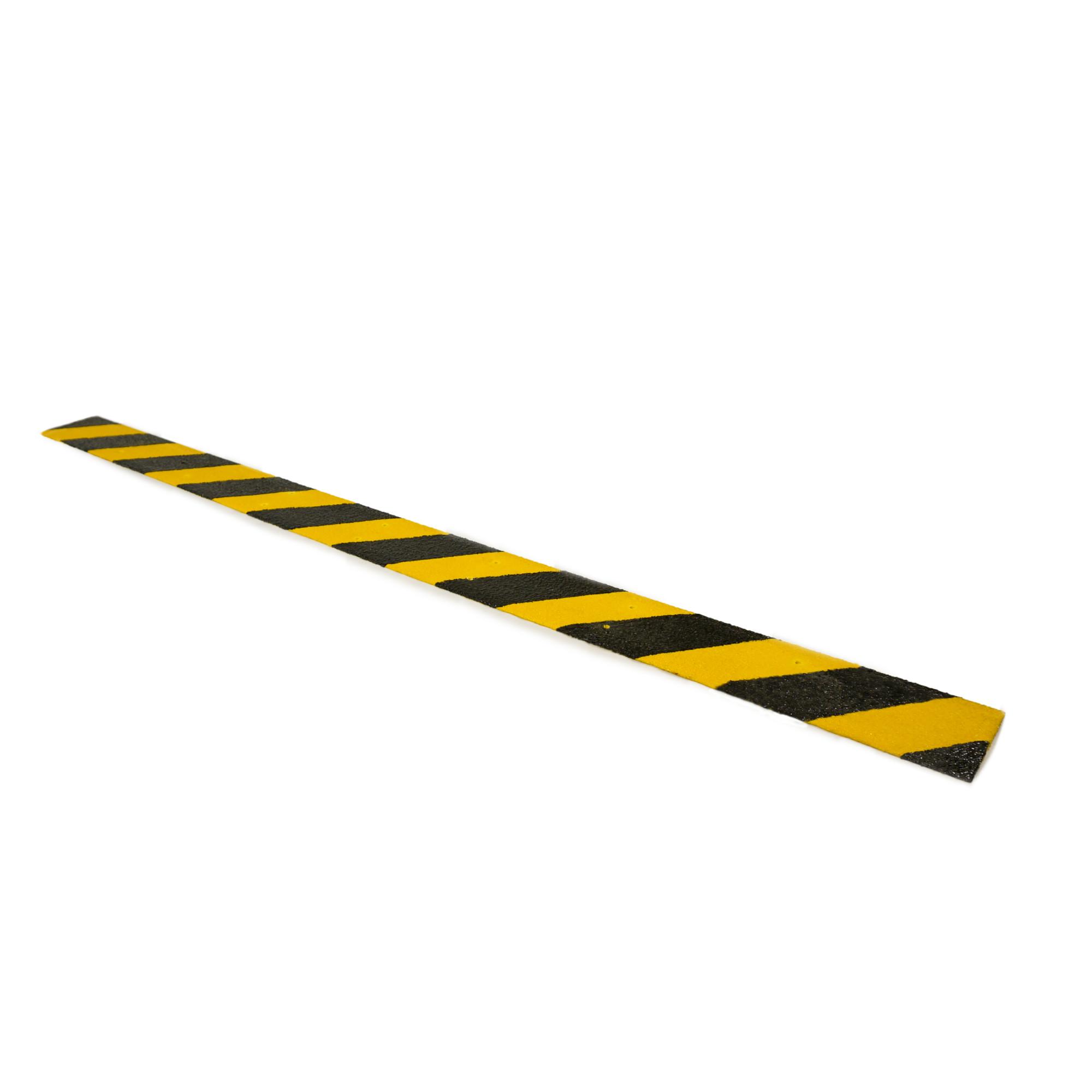 Non-Slip Hazard Strip