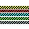 To show all the different color we offer in the Social Distancing Floor Tape