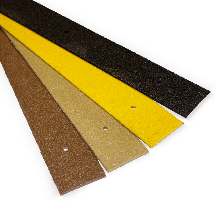 This image has an empty alt attribute; its file name is DeckingStrips_decking-strip-3.png